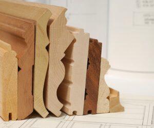 Porta Custom Mouldings