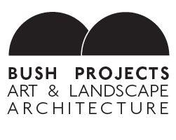 Bush Projects