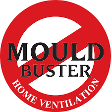 Mouldbuster