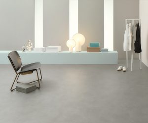 Allura Flex - Acoustic Luxury Vinyl Tile Forbo