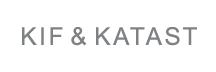 Kif & Katast