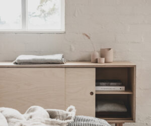 Cabine Plyroom Melbourne Cabinetry Design Plywood Buffet