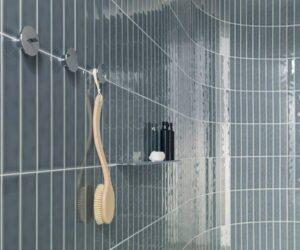 Earp Bros Tiles Australia Bathroom