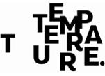 Temperature Design