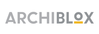 Archiblox