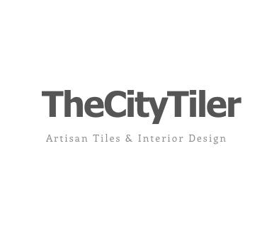 The City Tiler