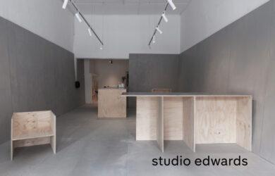 Studio Edwards 408 smith st