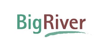 Big River Group