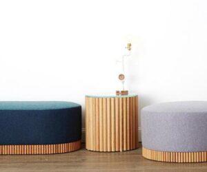 Abigail Coffee Table so watt australian furniture