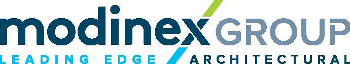 Modinex Group